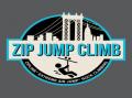 Zip Jump Climb